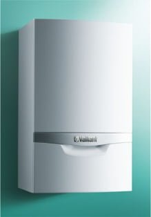 Vaillant Eco Tec Plus