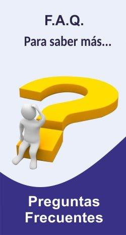 faq_preguntas_frecuentyes