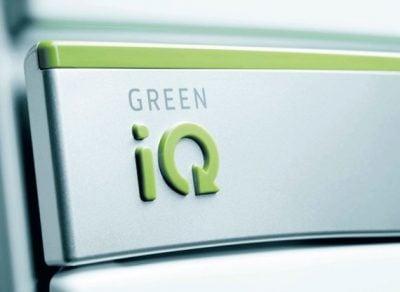 iQ Green
