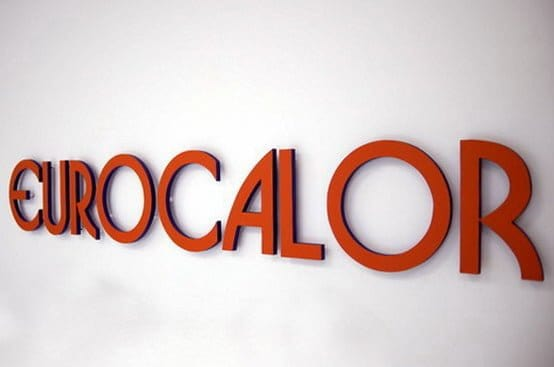 Eurocalor-Local (11)