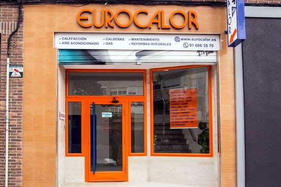 Eurocalor-Local (9)