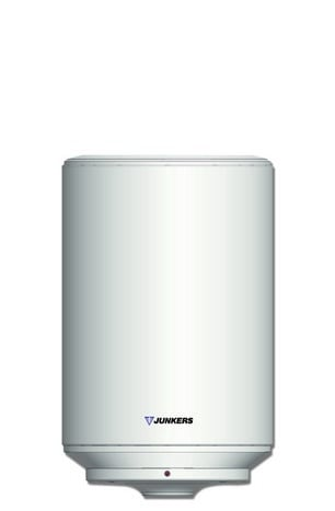 Termo Junkers Elacell 50