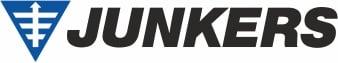 Logo junkers
