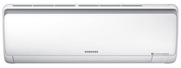 Samsung F-H5418