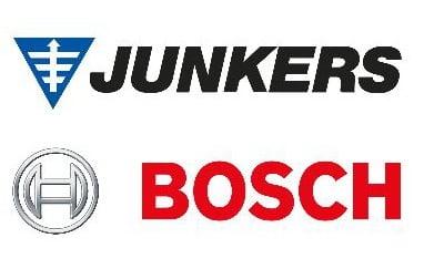 Junkers Grupo Bosch