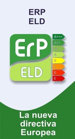 ERP - ELD