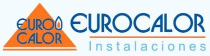 Logo Eurocalor