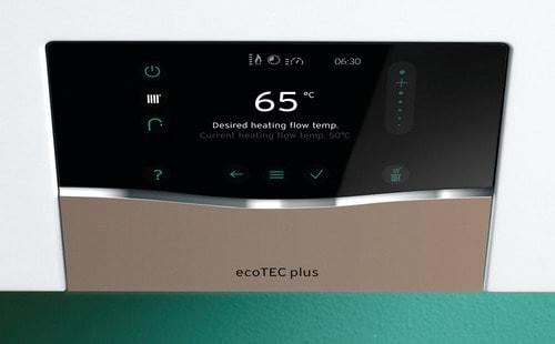 EcoTec Plus 23